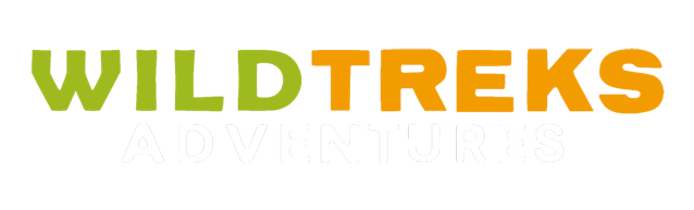 Logotipo Horizontal - Wild Treks Adventures-Mobile-min