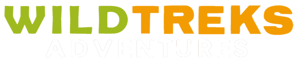 Logotipo Horizontal - Wild Treks Adventures-min