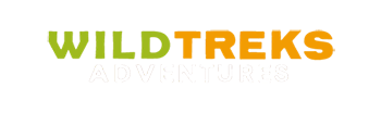 Logotipo-Horizontal-Wild-Treks-Adventures