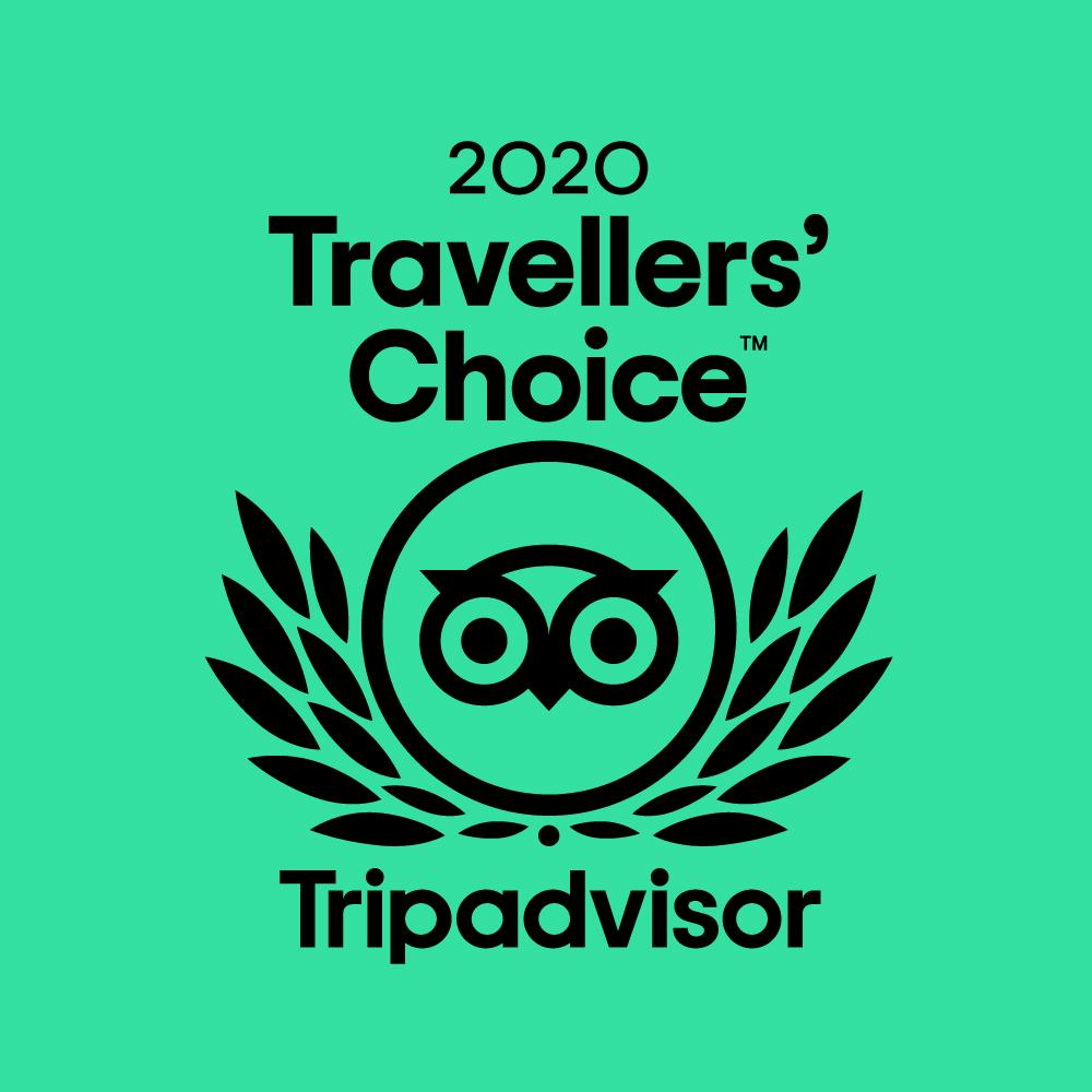 Travellers-Choice-tripadvisor-2020