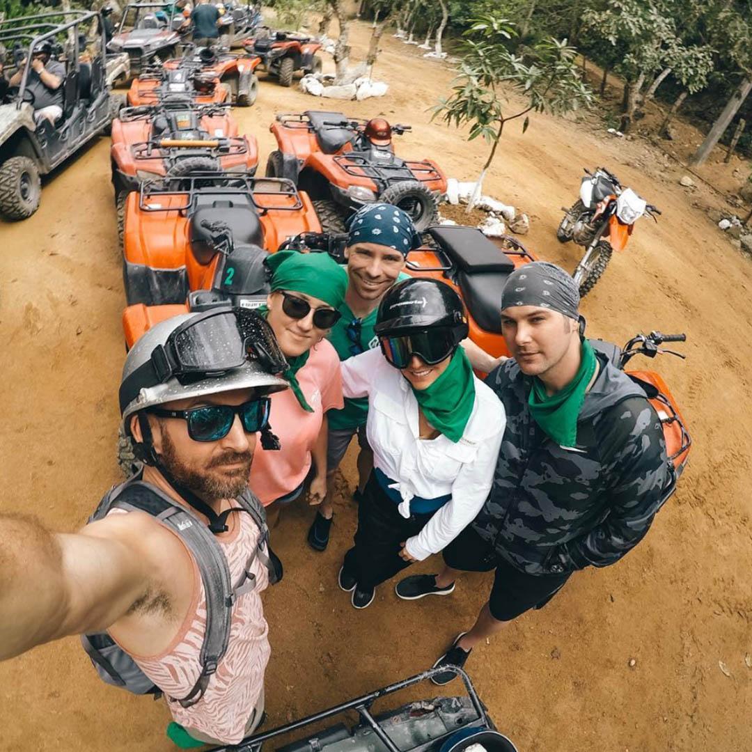 instagram-wild-treks-adventures-06-min