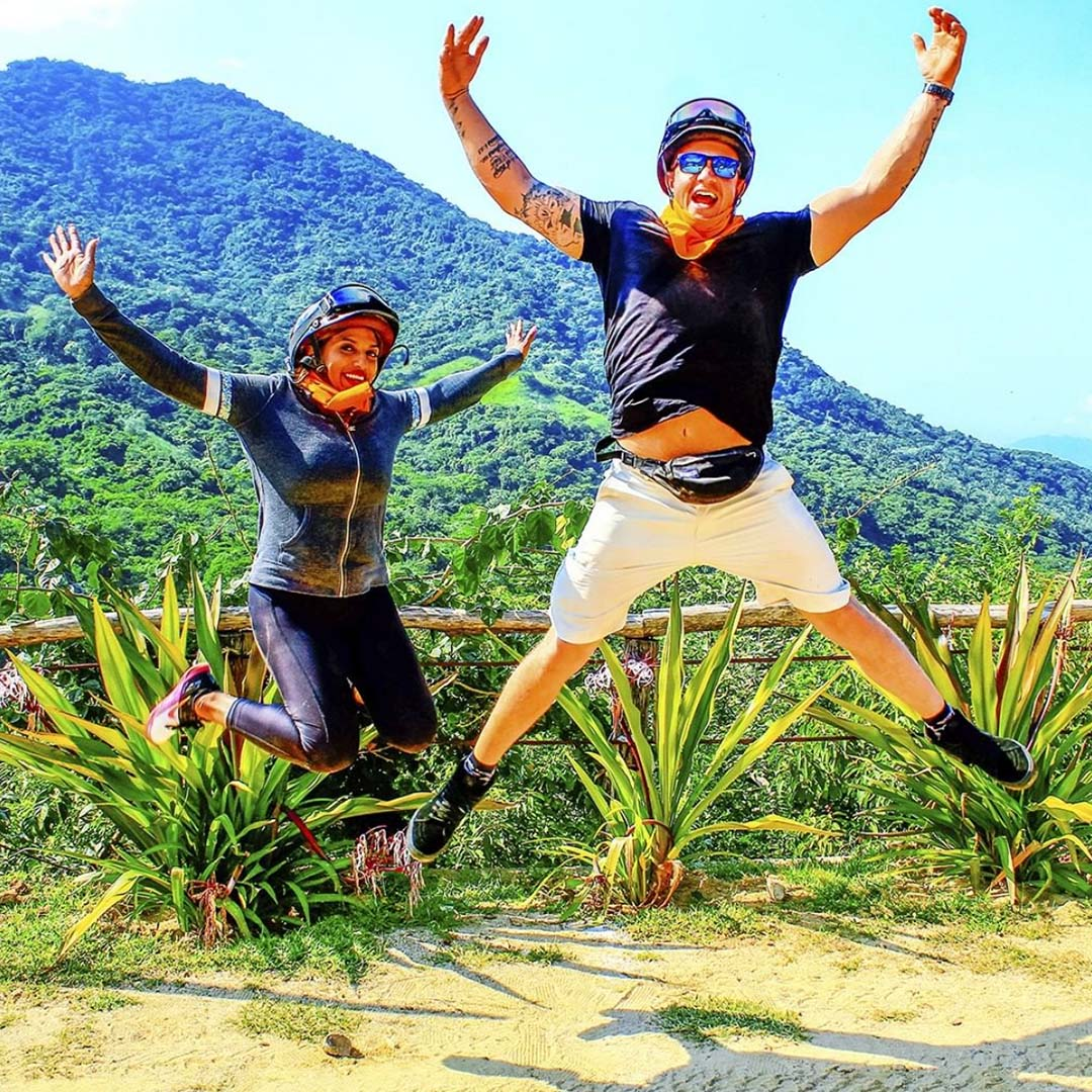 instagram-wild-treks-adventures-09-min