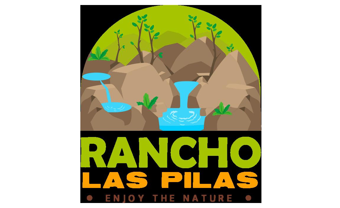 ranchopilaswild01