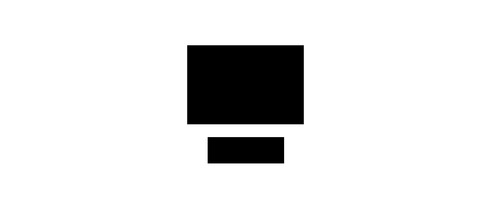 rzr02