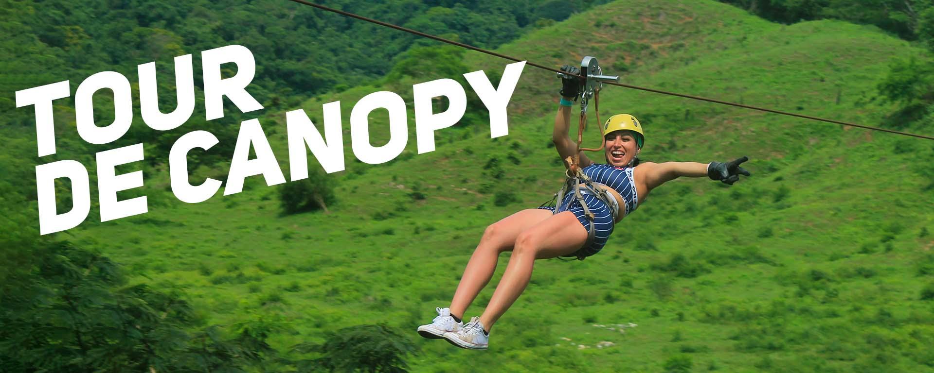 tour-rzr-canopy-adventures-canopy-puerto-vallarta-wild-treks-adventures-02-min