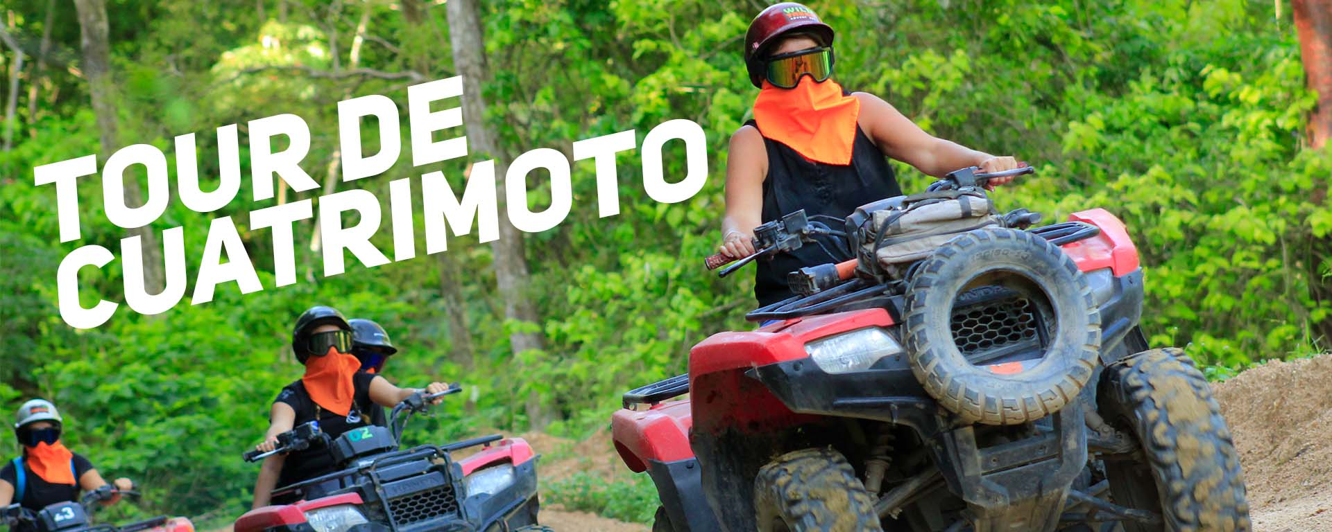 tour-rzr-canopy-adventures-canopy-puerto-vallarta-wild-treks-adventures-03-min