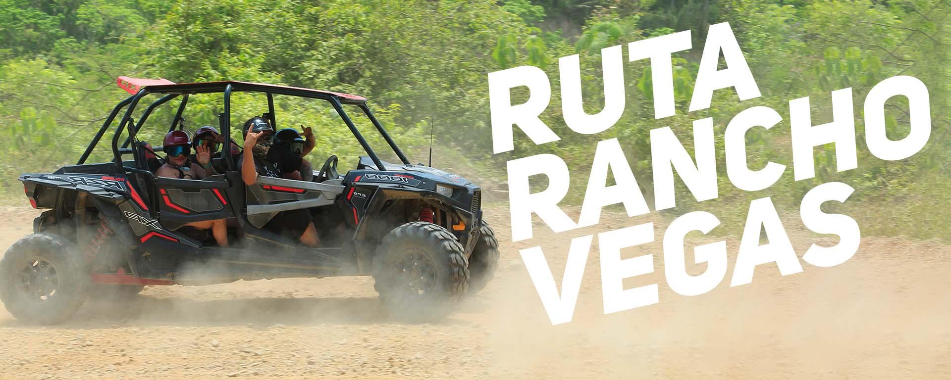 tour-rzr-canopy-adventures-canopy-puerto-vallarta-wild-treks-adventures-05-min